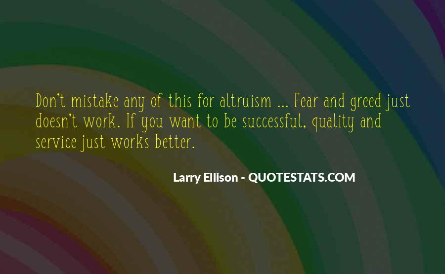 Quotes About Larry Ellison #1586276