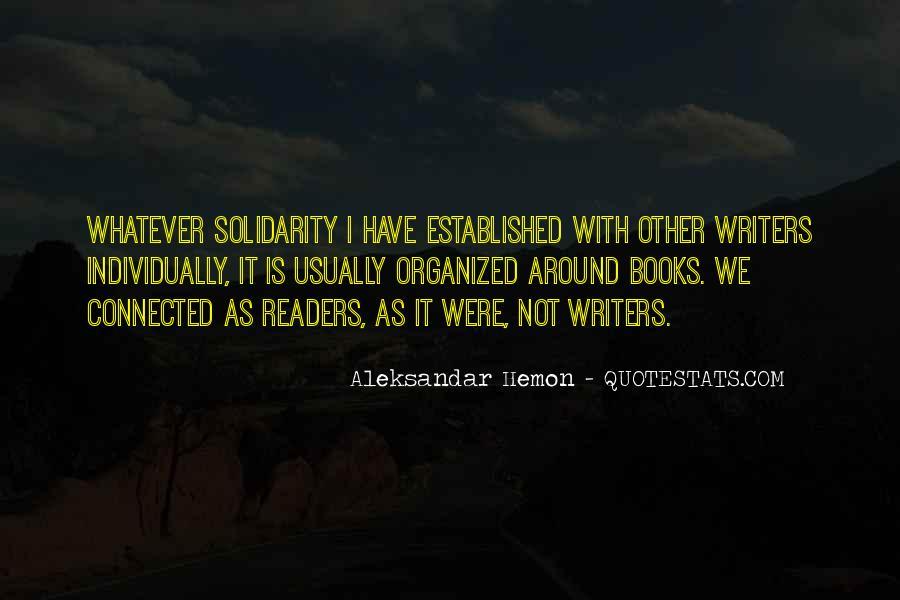 Shamsi Tabriz Quotes #1287755