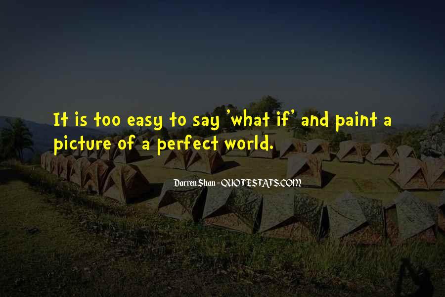 Shan Cai Quotes #108444