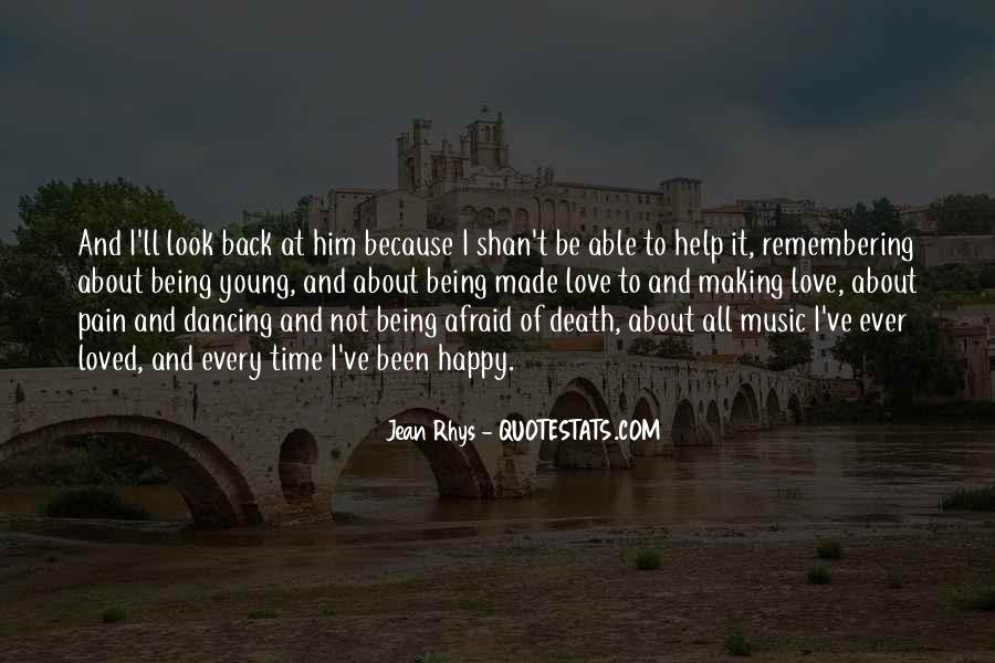 Shan Cai Quotes #142185