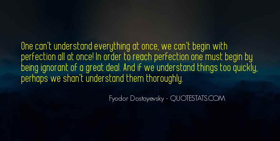 Shan Cai Quotes #160134