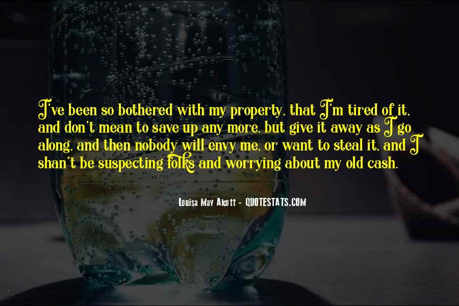 Shan Cai Quotes #163618