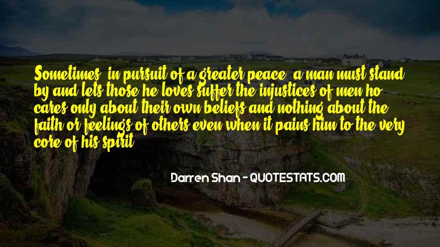 Shan Cai Quotes #182682