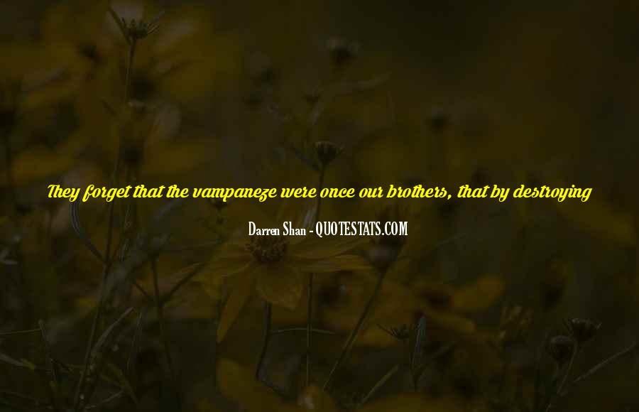 Shan Cai Quotes #236924
