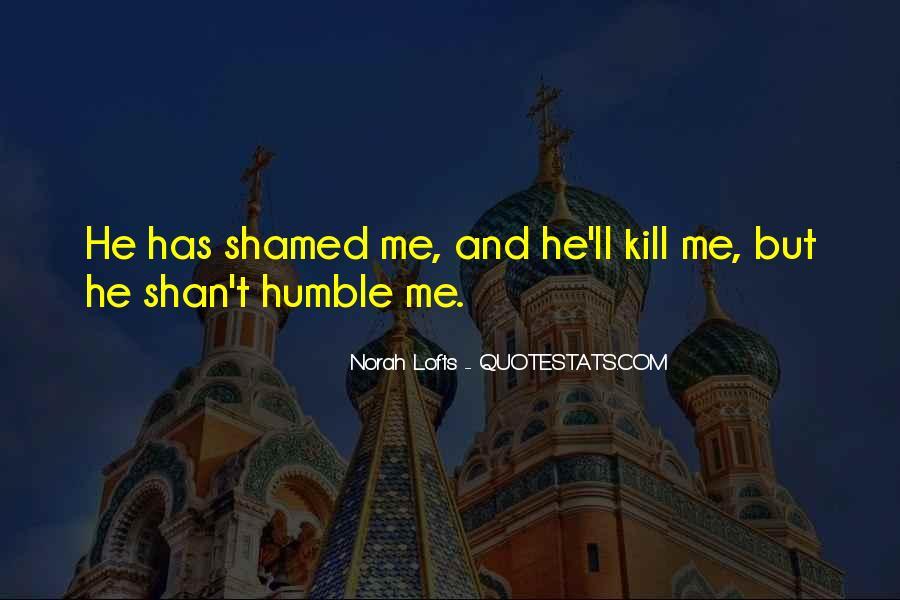 Shan Cai Quotes #251858