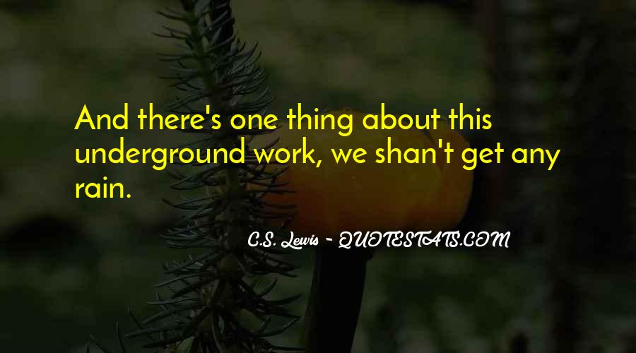 Shan Cai Quotes #294202