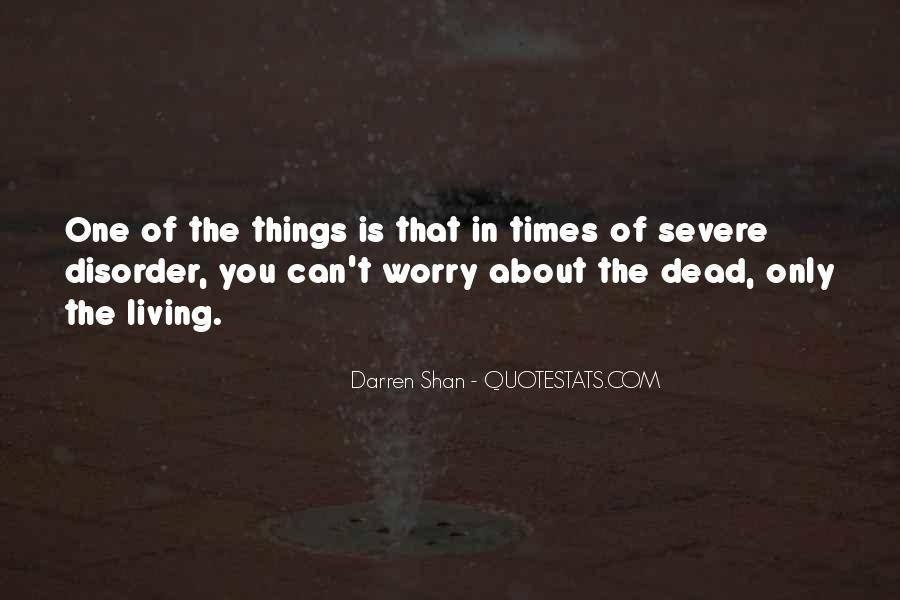 Shan Cai Quotes #334199