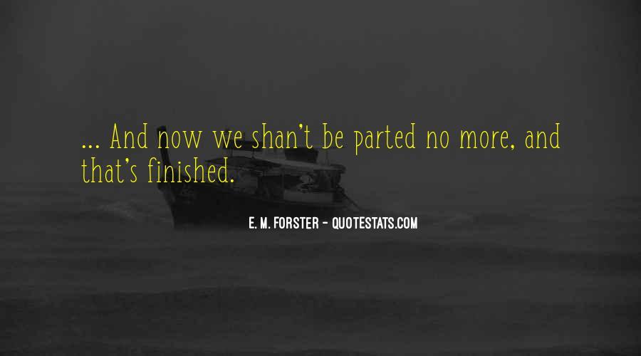 Shan Cai Quotes #382036
