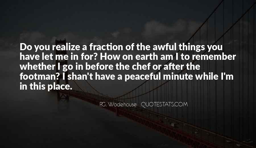 Shan Cai Quotes #418117