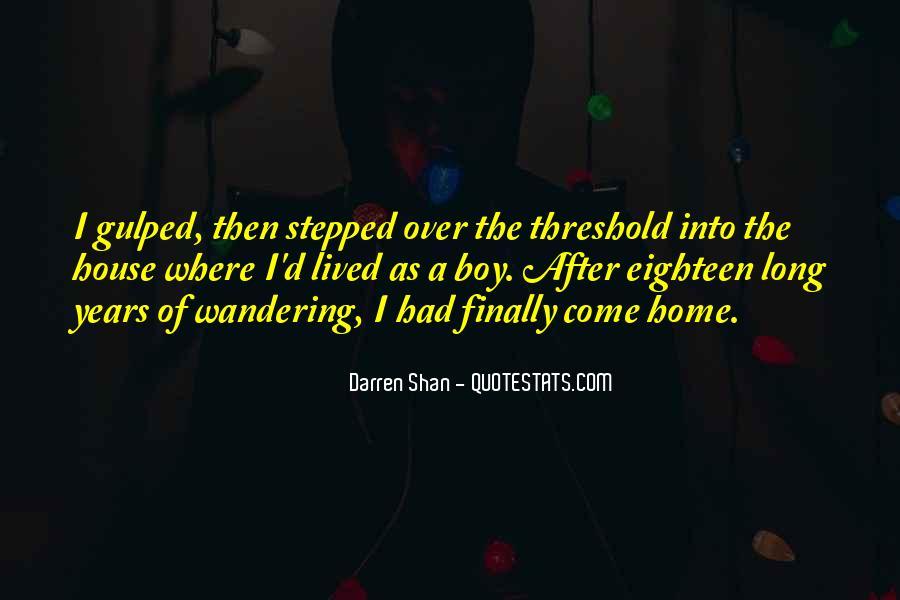 Shan Cai Quotes #8686