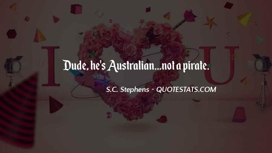 Shane Idleman Quotes #942946