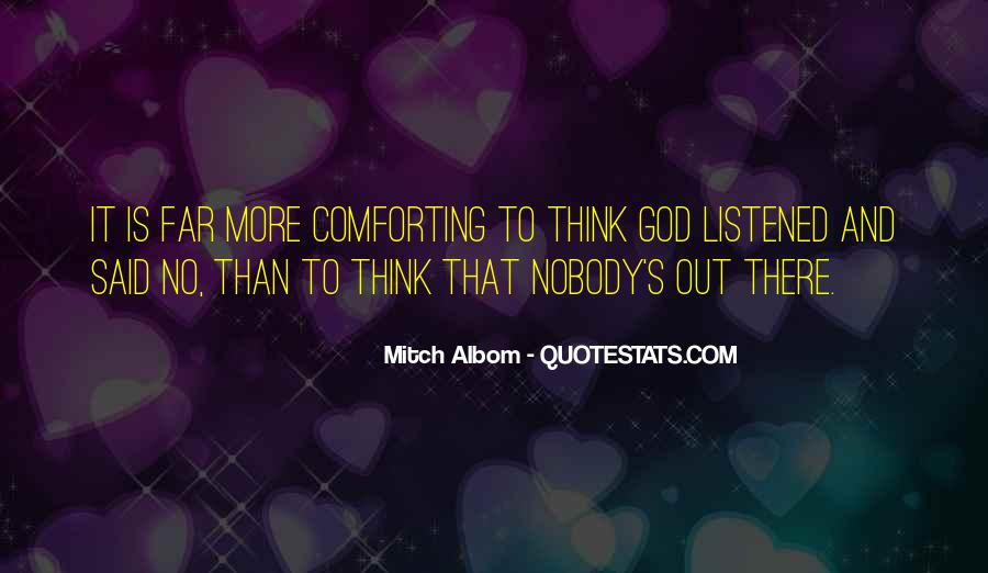 Shane Mccutcheon Quotes #1152303