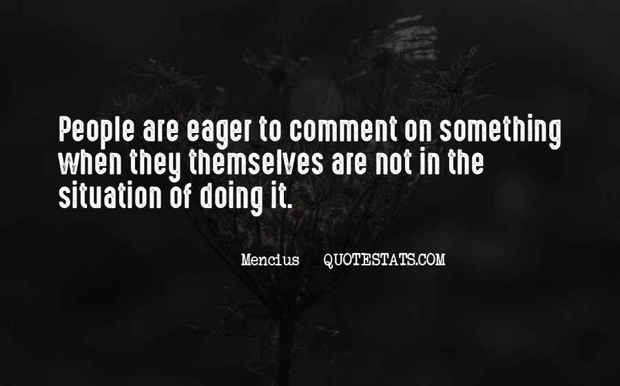 Shane Mccutcheon Quotes #240792