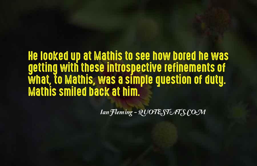 Sharabi Movie Quotes #1694770