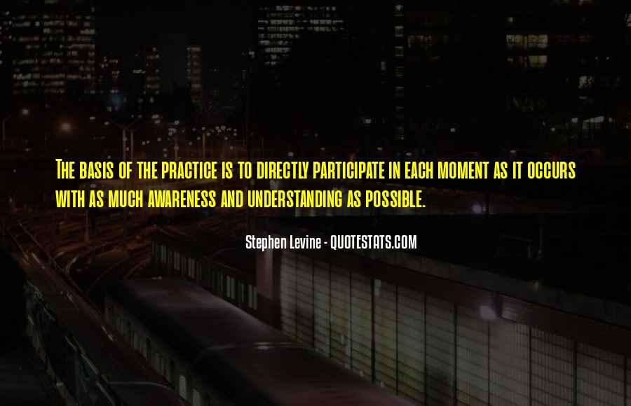 Shariati Quotes #1186337