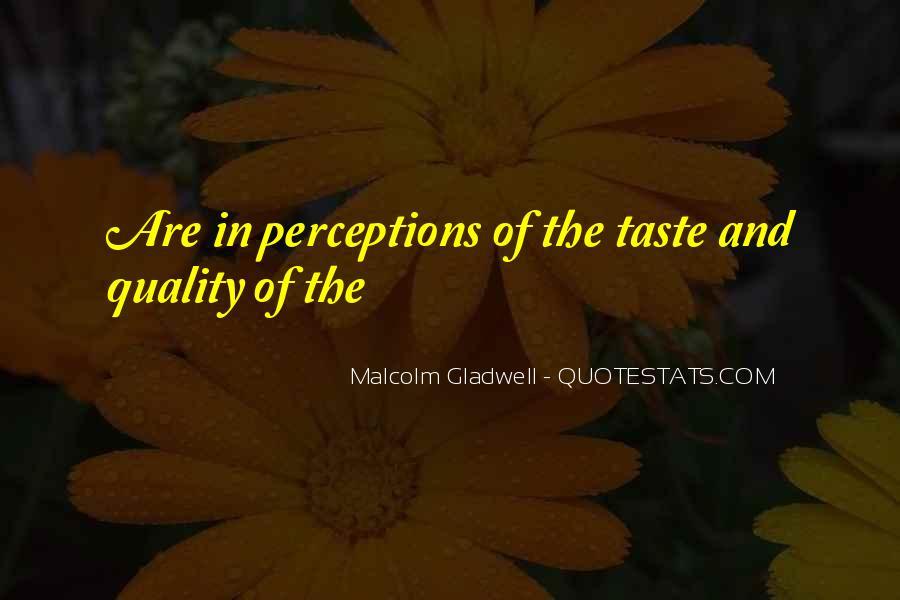 Shariati Quotes #333307