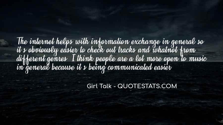 Shark Attack Survivor Quotes #945093