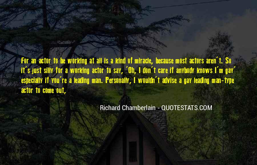 Quotes About Advise #261085