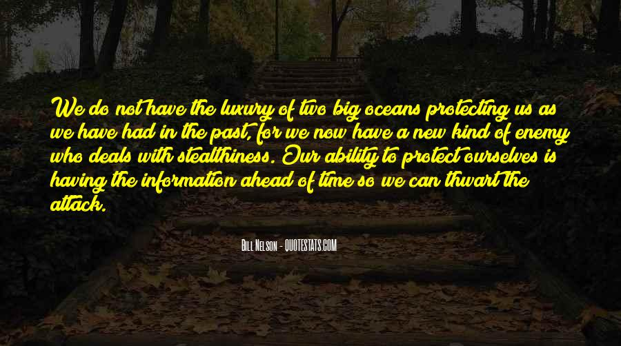 Shatrughan Sinha Quotes #1012501