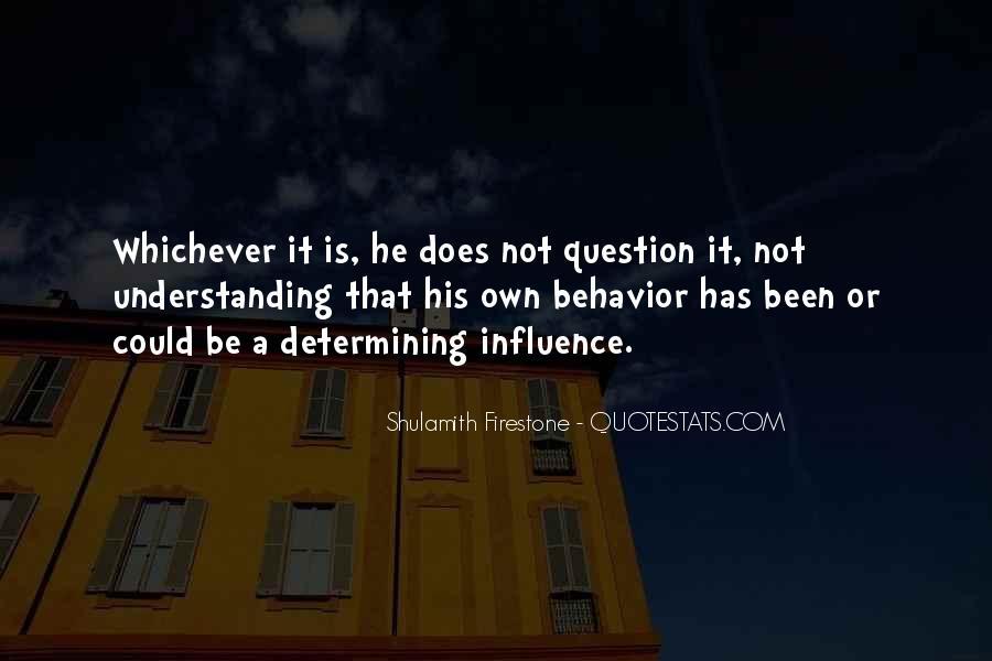 Shatrughan Sinha Quotes #890554