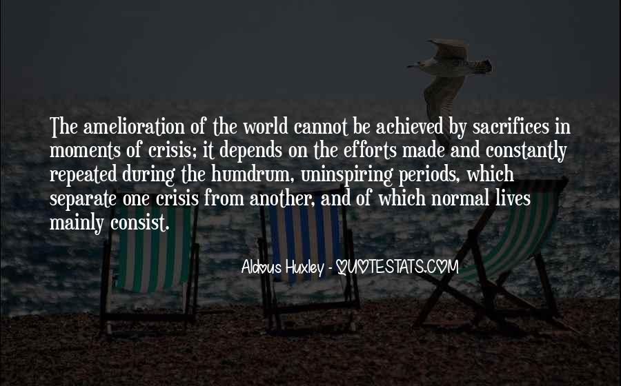 Shatrughan Sinha Quotes #903898