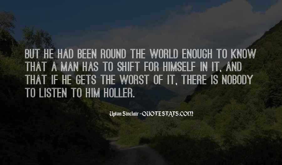 Shattered Dreams Book Quotes #1005656