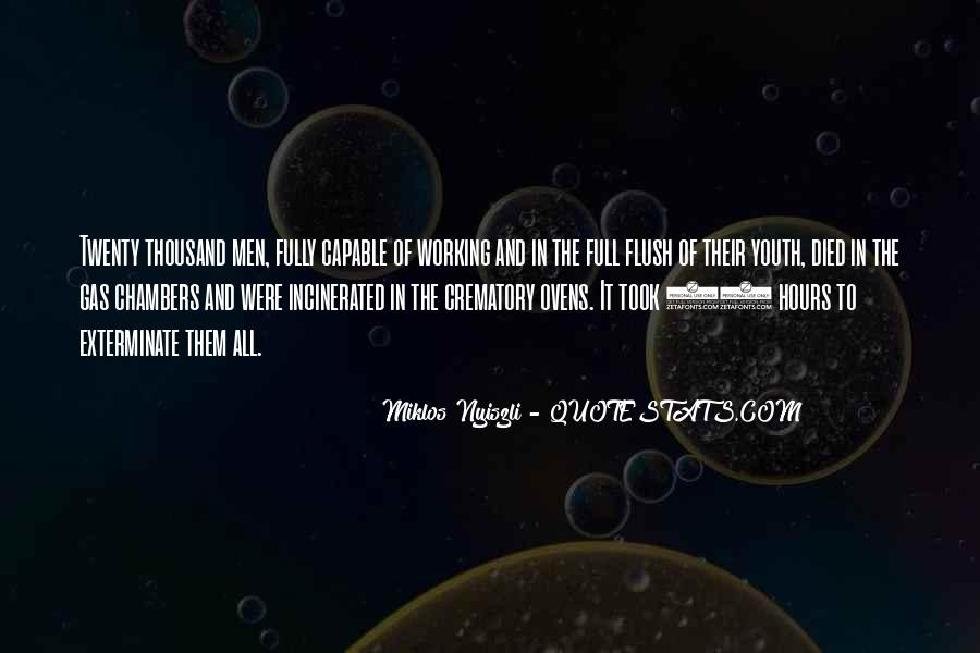 Shattered Dreams Book Quotes #1046072