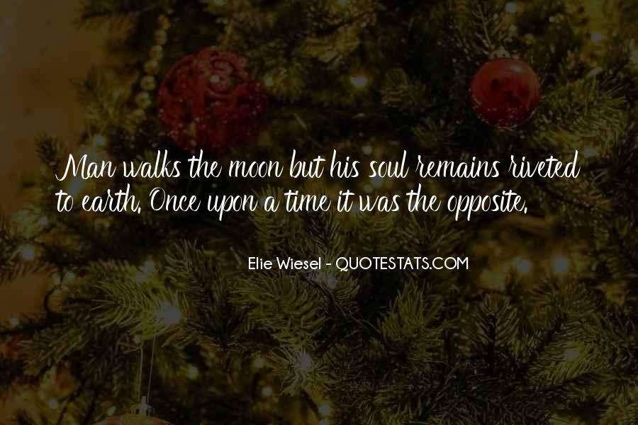 Quotes About Once Upon A Time #204769