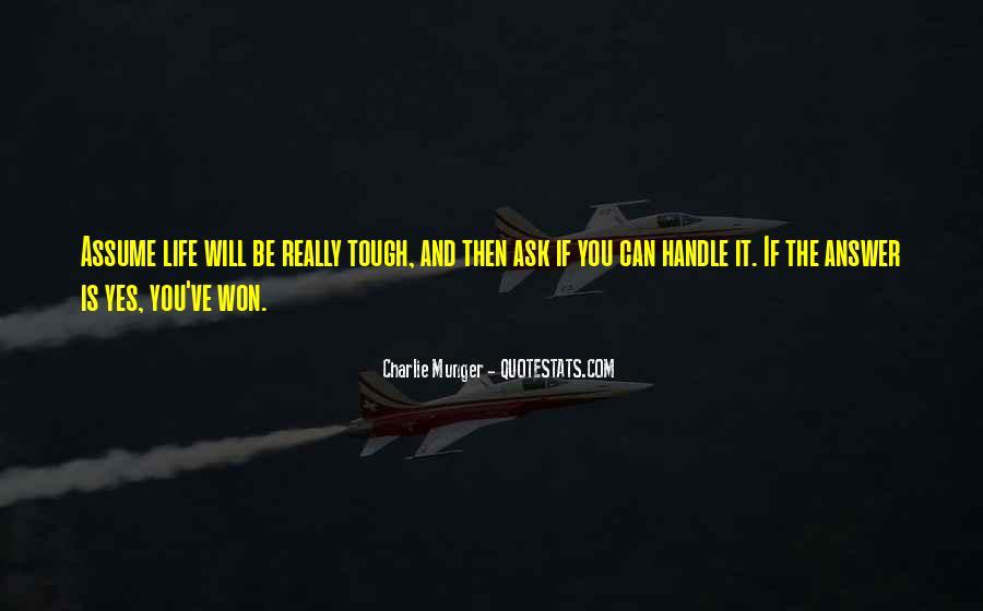 Shaun T Motivational Quotes #1540960