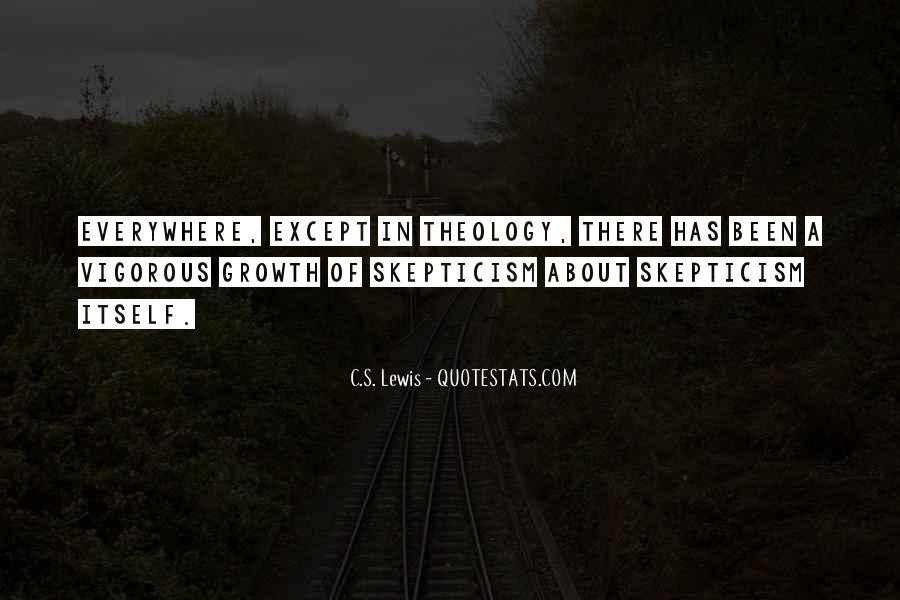 Shaun T Motivational Quotes #1559001