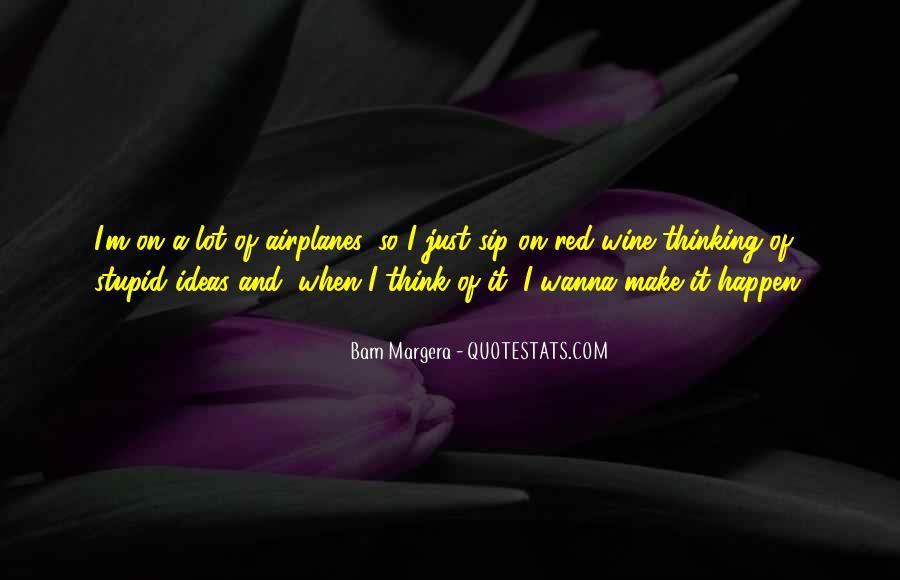 Shaun T Motivational Quotes #53750