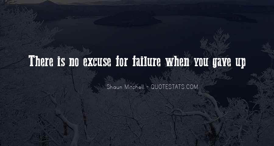 Shaun T Motivational Quotes #607927