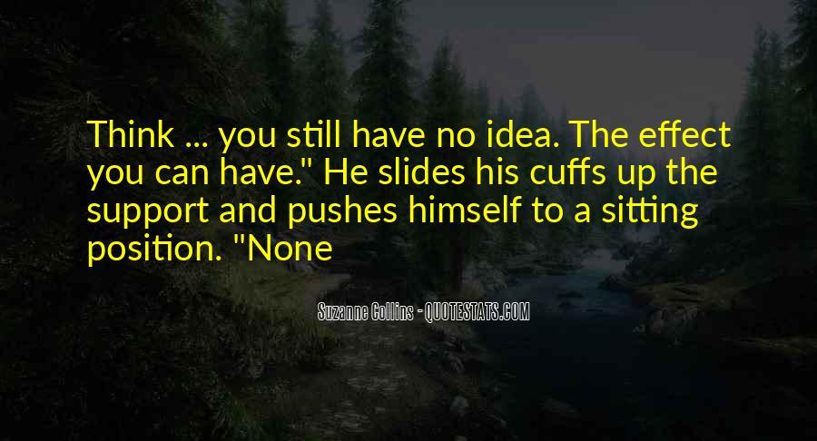 Shaun T Motivational Quotes #682520