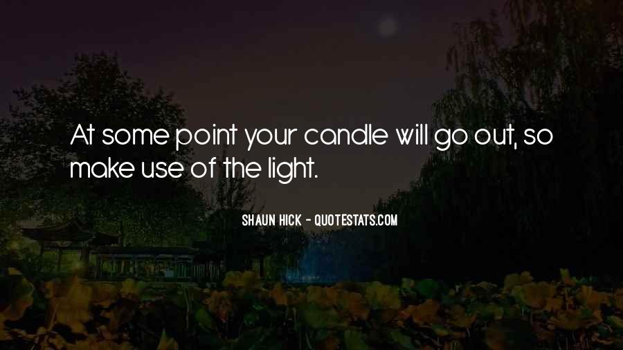 Shaun T Motivational Quotes #793047