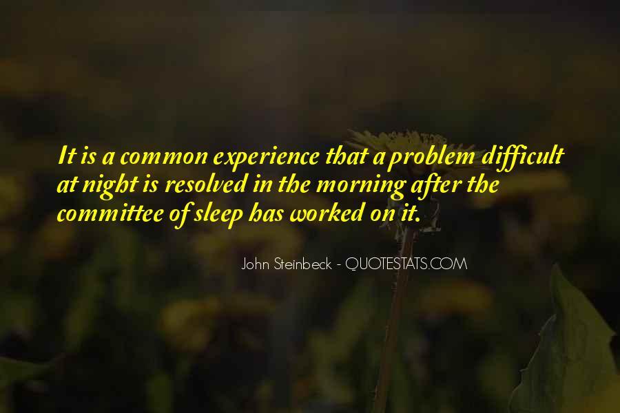 Shaun T Motivational Quotes #869164