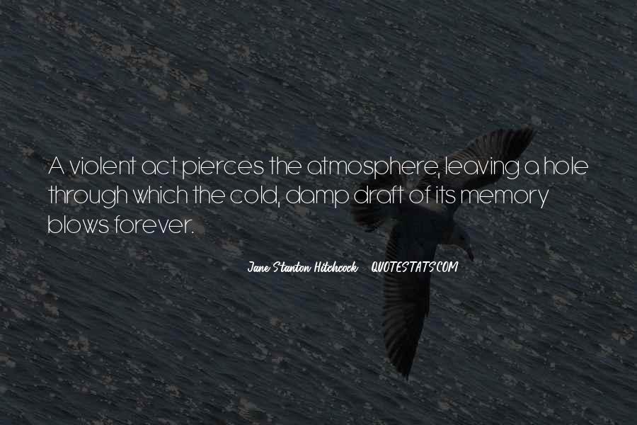 Shaun T Motivational Quotes #880149