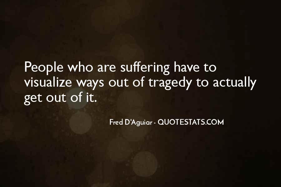 Shaun T Motivational Quotes #969817