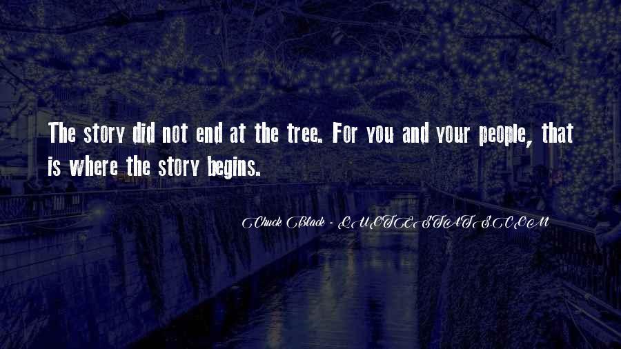 Shawn Crahan Quotes #1399048