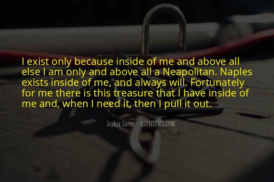 Shawshank Institutionalized Quotes #665783