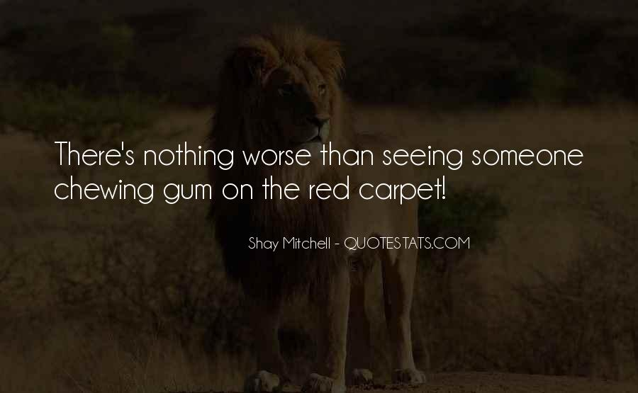 Shay M Quotes #195721