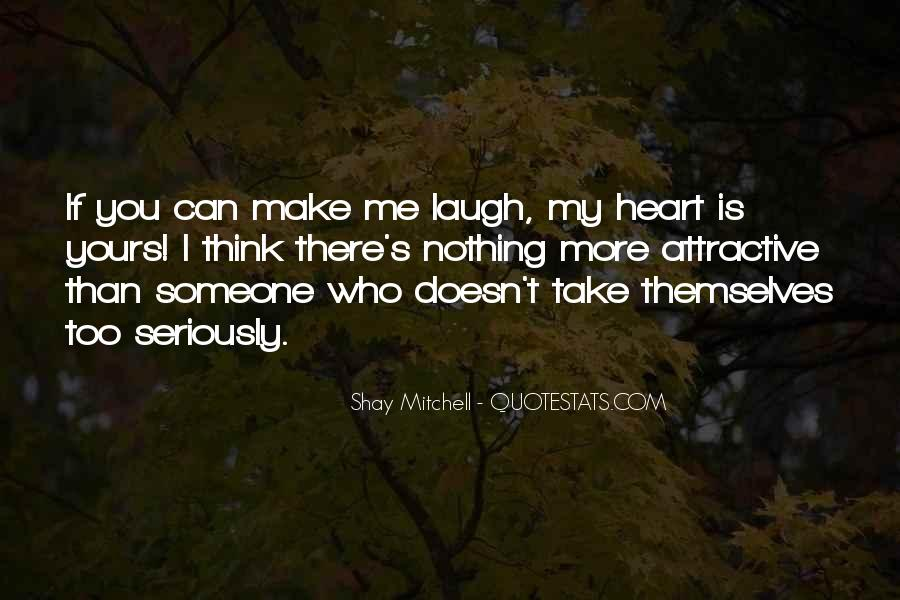 Shay M Quotes #382139