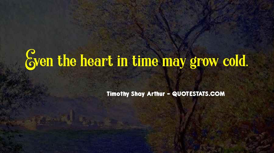 Shay M Quotes #51264