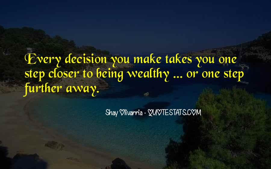 Shay M Quotes #662260