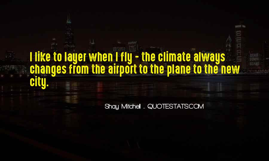 Shay M Quotes #692710