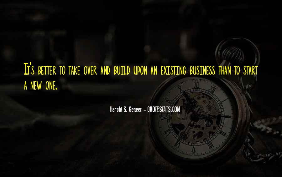 Shaykh Omar Suleiman Quotes #1022223