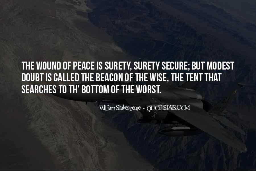 Shaykh Omar Suleiman Quotes #448818