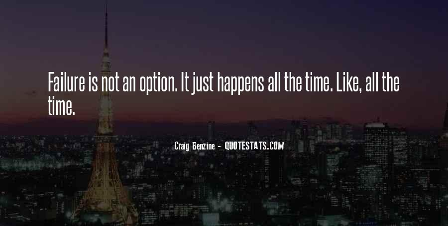 Shaykh Omar Suleiman Quotes #716658