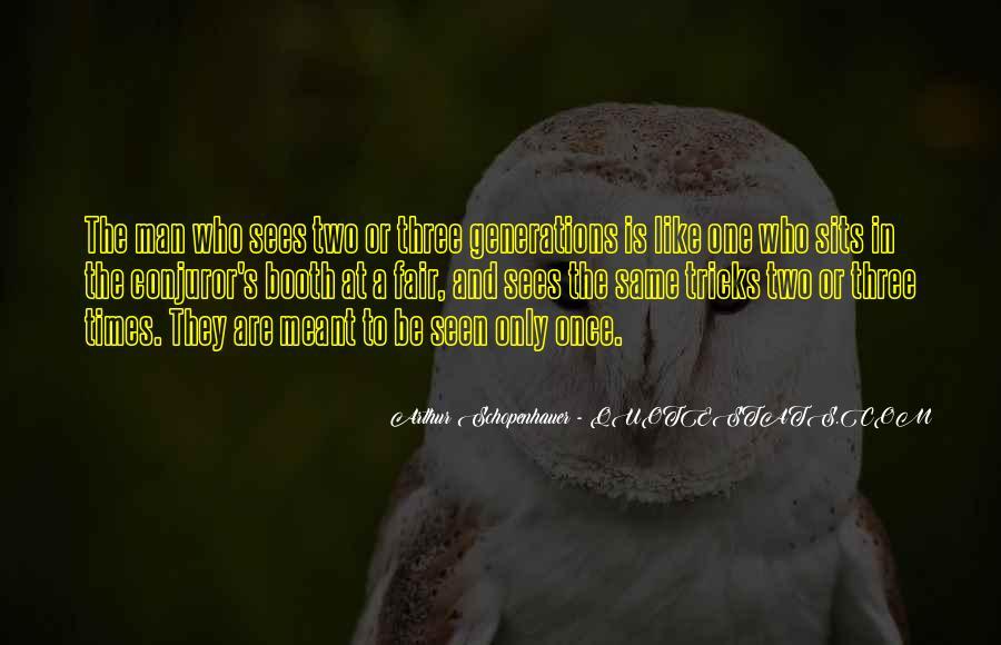 Shaykh Omar Suleiman Quotes #902841