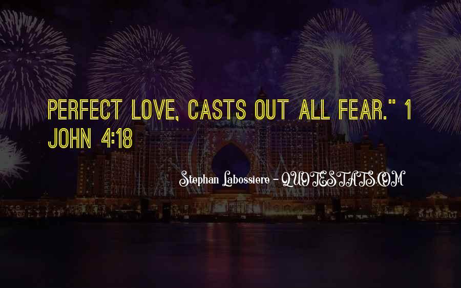 Shaykh Omar Suleiman Quotes #939063