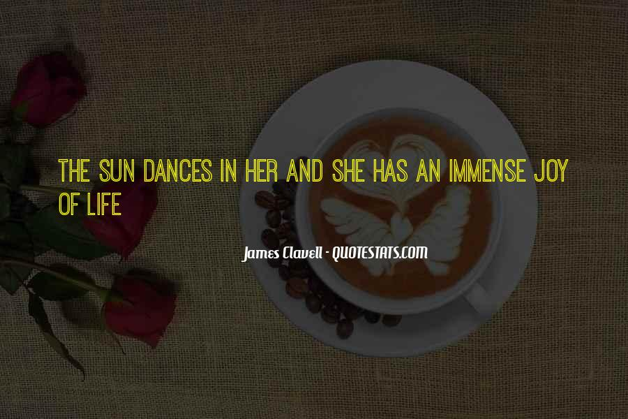 She Has Beauty Quotes #470551